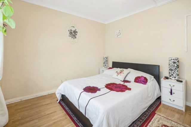 Image of 2 Bedroom Apartment for sale in Neasden, NW2 at Cairnfield Avenue, London, NW2