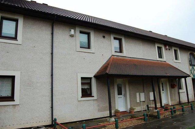 Image of 2 Bedroom Terraced for sale in Newcastle upon Tyne, NE6 at Kingsmere Gardens, Walker, Newcastle upon Tyne, NE6