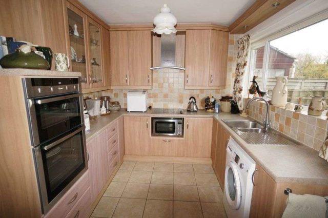 Image of 3 Bedroom Semi-Detached for sale in Saltash, PL12 at Briars Ryn, Pillaton, Saltash, PL12