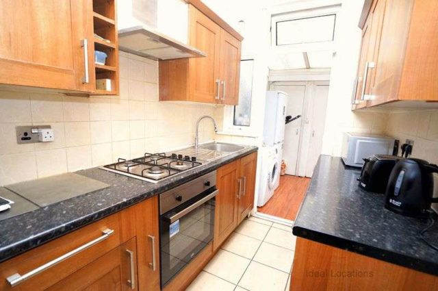 Image of 2 Bedroom Detached for sale at Westminster Gardens  Barking, IG11 0BJ