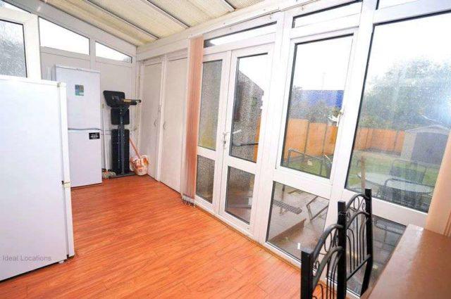Image of 2 Bedroom Detached for sale at Westminster Gardens  Barking, IG11 0BJ