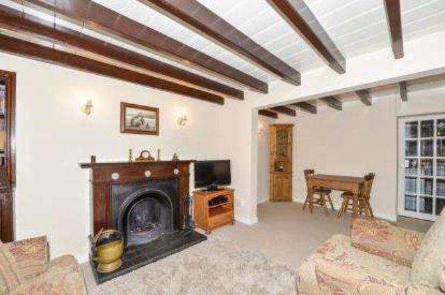 Image of 2 Bedroom Terraced for sale in Whitby, YO21 at Bridge Green, Danby, Whitby, YO21