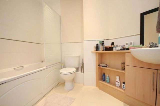 Image of 2 Bedroom Flat for sale at Solario Road Costessey Norwich, NR8 5EP