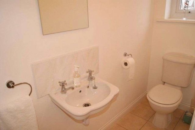 Image of 3 Bedroom Detached for sale in Newcastle upon Tyne, NE12 at Edgemount, Killingworth, Newcastle upon Tyne, NE12