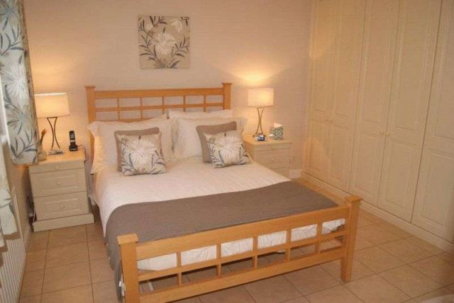 Image of 3 Bedroom Detached for sale in Newcastle upon Tyne, NE12 at Edgemount, Killingworth, Newcastle upon Tyne, NE12