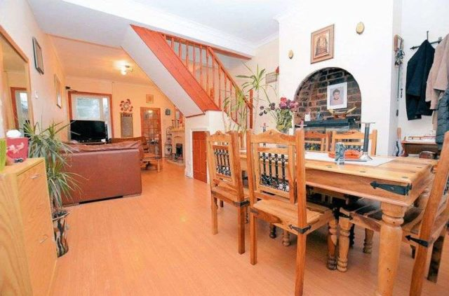 Image of 2 Bedroom Terraced for sale at Ethel Street  Oldbury, B68 8QY