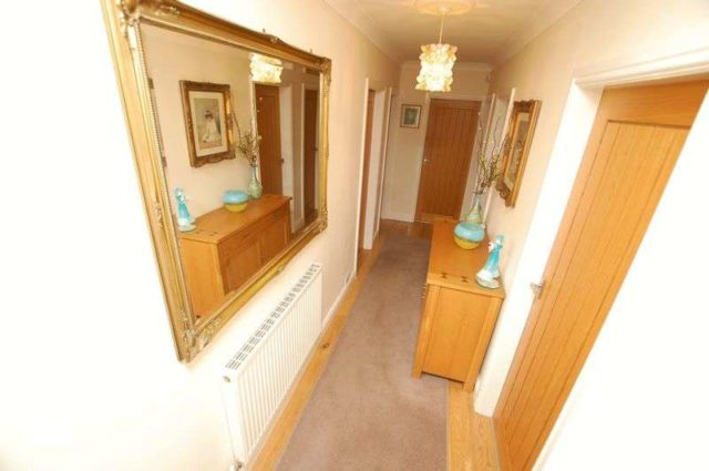 Image of 3 Bedroom Detached for sale at Kennedy Drive Little Lever Bolton, BL3 1PB