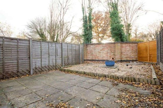 Image of 3 Bedroom Semi-Detached for sale at Monks Place Totton Southampton, SO40 8TX