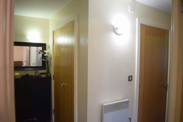Image of 2 Bedroom Apartment for sale at Windmill Lane Stratford London, E15 1PX