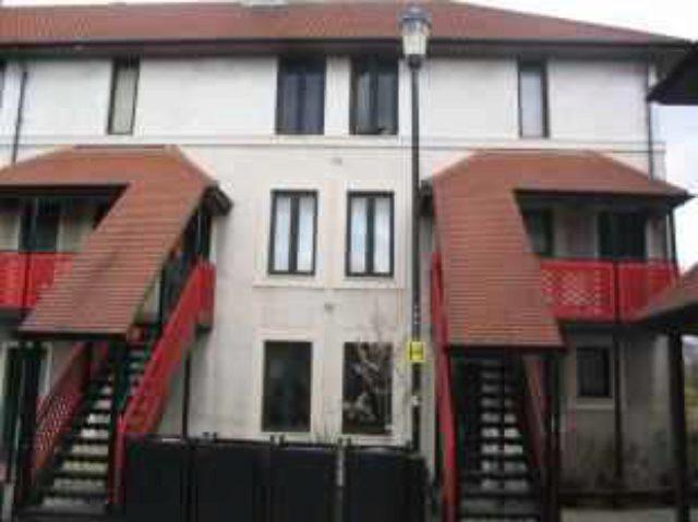 Image of 1 Bedroom Flat for sale in Newcastle upon Tyne, NE6 at Kingsmere Gardens, Walker, Newcastle upon Tyne, NE6