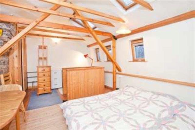 Image of 1 Bedroom Flat to rent in York, YO10 at Main Street, Heslington, York, YO10