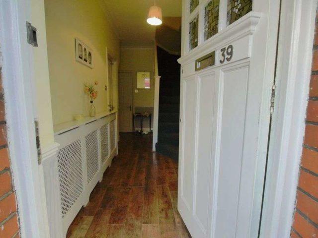 Image of 5 Bedroom Semi-Detached for sale in Palmers Green, N13 at Meadowcroft Road, London, N13