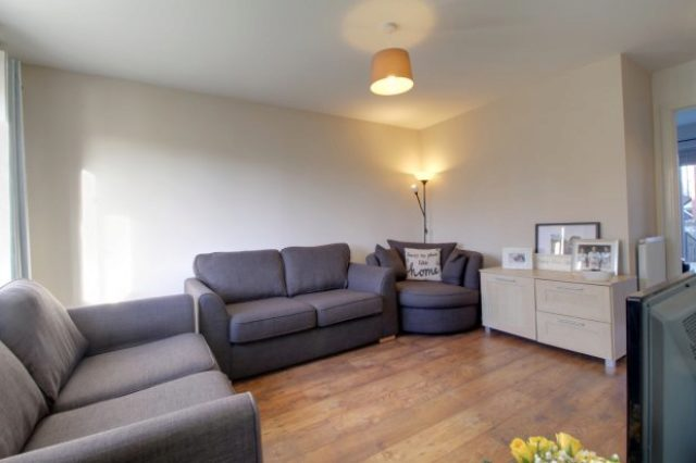 Image of 3 Bedroom Terraced for sale in Newcastle upon Tyne, NE27 at Viscount Close, Shiremoor, Newcastle upon Tyne, NE27