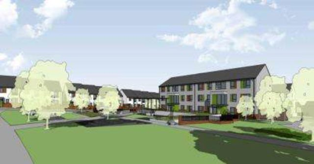 Image of 3 Bedroom Semi-Detached for sale in Whitby, YO22 at Helredale Gardens, Whitby, YO22