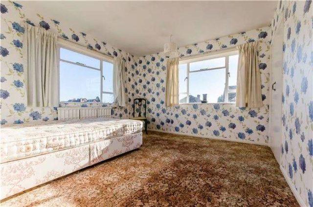 Image of 3 Bedroom Detached for sale in Sandy, SG19 at West Road, Gamlingay, Sandy, SG19