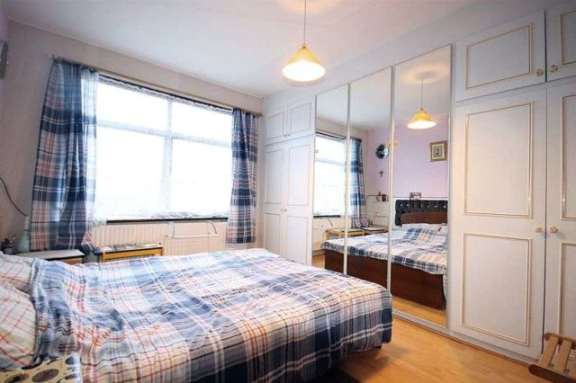 Image of 3 Bedroom Terraced for sale in Greenford, UB6 at Windmill Lane, Greenford, UB6