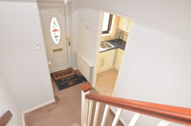 Image of 2 Bedroom End of Terrace for sale in Orpington, BR5 at Wren Close, Orpington, BR5