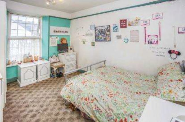 Image of 3 Bedroom Semi-Detached for sale in Camborne, TR14 at Tehidy Road, Camborne, TR14