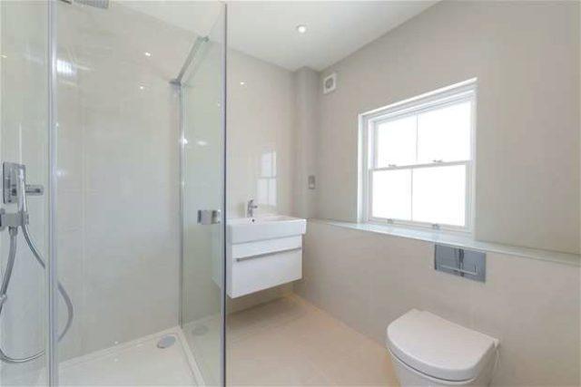 Image of 4 Bedroom Detached for sale in Herne Hill, SE24 at Hinton Road, London, SE24