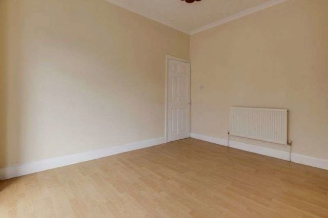 Image of 3 Bedroom Terraced for sale in Newport, NP19 at Marlborough Road, Newport, NP19