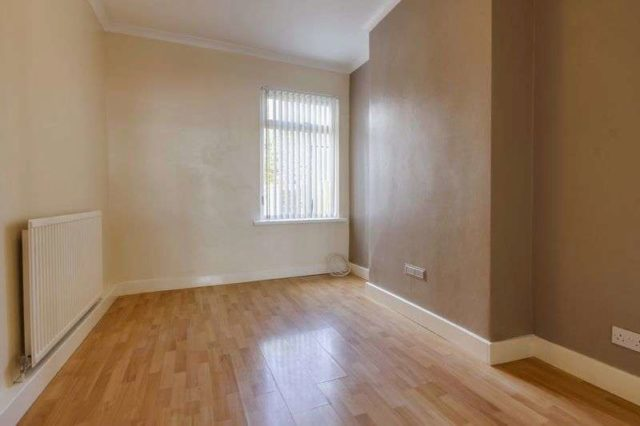Image of 2 Bedroom Terraced for sale in Newport, NP20 at Agincourt Street, Newport, NP20