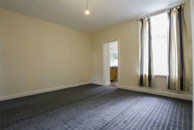 Image of 2 Bedroom Terraced to rent at Midland Street  Accrington, BB5 2AX