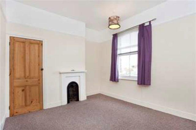 Image of 2 Bedroom Terraced to rent in York, YO30 at Scarborough Terrace, York, YO30