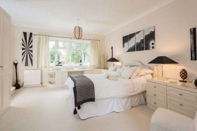 Image of 4 Bedroom Detached for sale in York, YO32 at The Avenue, Park Estate, Haxby, York, YO32