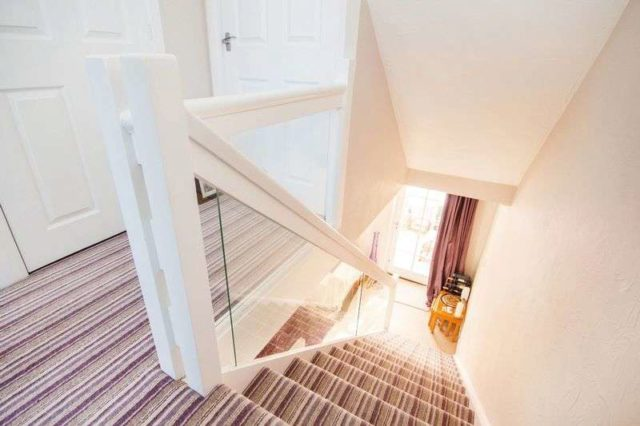 Image of 2 Bedroom Terraced for sale at Blackwater Mews Totton Southampton, SO40 2GL