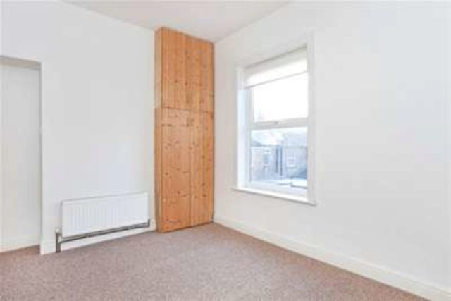 Image of 3 Bedroom Terraced to rent in York, YO23 at Trafalgar Street, York, YO23