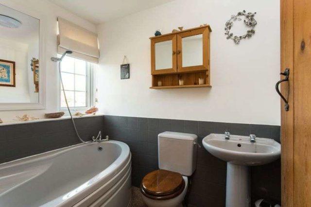 Image of 4 Bedroom Detached for sale in York, YO32 at Back Lane, Wigginton, York, YO32