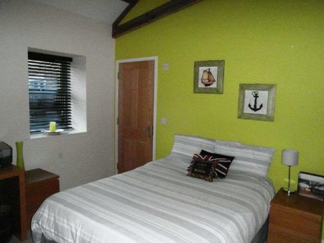 Image of 3 Bedroom Detached for sale in Blyth, NE24 at South Newsham Road, Blyth, NE24