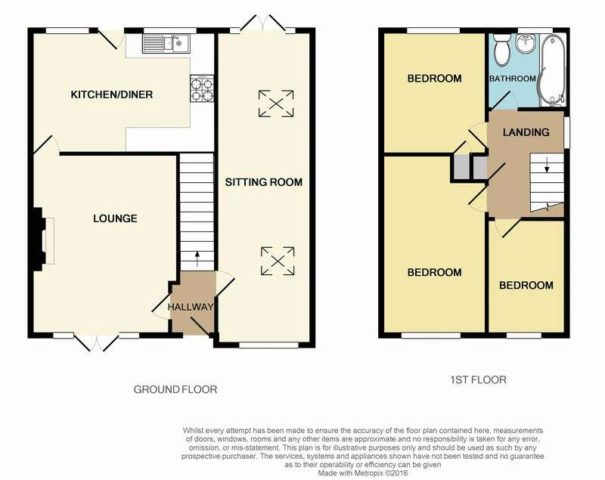 Image of 3 Bedroom Detached for sale in Newport, NP18 at Walnut Drive, Caerleon, Newport, NP18