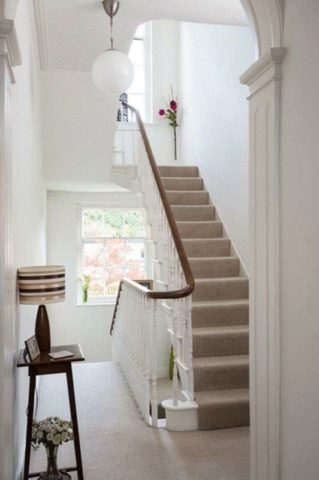 Image of 5 Bedroom Terraced for sale in York, YO23 at South Parade, York, YO23