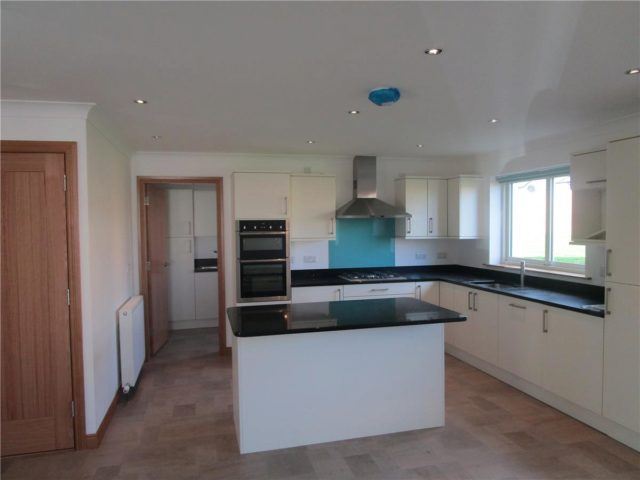 Image of 5 Bedroom Detached to rent at Scone Perthshire Perthshire, PH2 6QB
