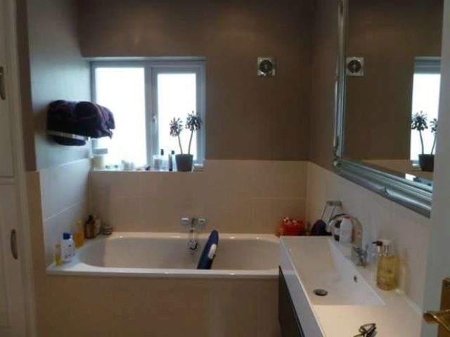 Image of 4 Bedroom Detached to rent in West Norwood, SE27 at Lancaster Avenue, London, SE27