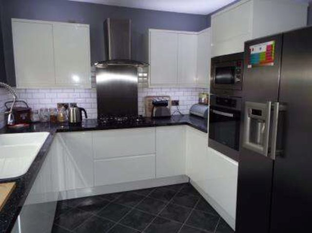 Image of 2 Bedroom Semi-Detached for sale in Burntwood, WS7 at Birch Avenue, Chasetown, Burntwood, WS7