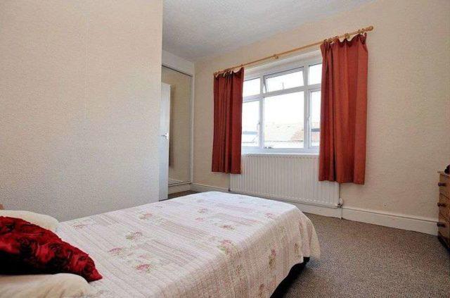 Image of 3 Bedroom Terraced for sale at Galton Road  Bearwood, B67 5JS