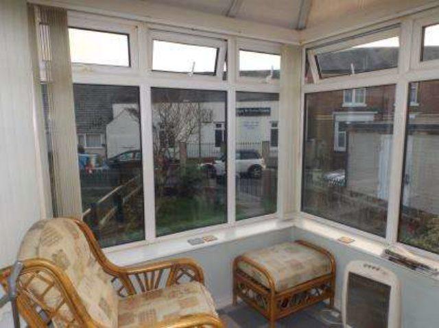 Image of 3 Bedroom Terraced for sale in Darlington, DL3 at Lowson Street, Darlington, DL3
