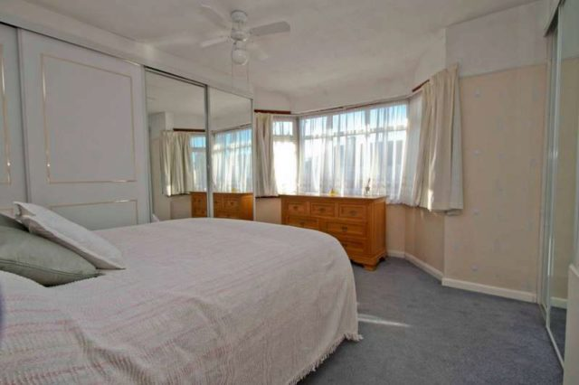 Image of 2 Bedroom Terraced for sale in Ruislip, HA4 at Royal Crescent, Ruislip, HA4