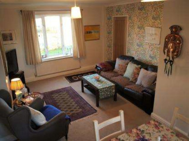 Image of Detached for sale in Harrogate, HG2 at Stanhope Drive, Harrogate, HG2