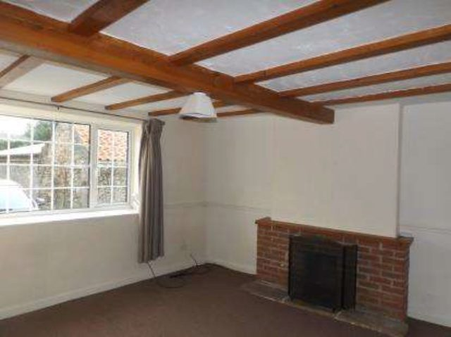 Image of 2 Bedroom Terraced for sale in Richmond, DL11 at Aldbrough St. John, Richmond, DL11