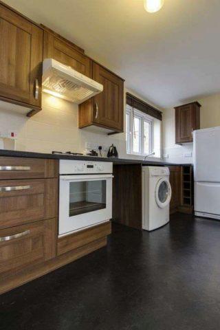 Image of 2 Bedroom Flat for sale in Newport, NP19 at Argosy Way, Newport, NP19