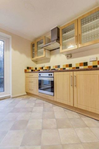 Image of 3 Bedroom Terraced for sale in Newport, NP19 at Cromwell Road, Newport, NP19