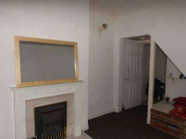 Image of 2 Bedroom Terraced for sale in Darlington, DL3 at Eldon Street, Darlington, DL3