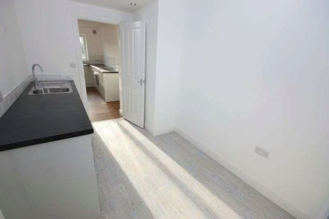 Image of 4 Bedroom Property for sale in York, YO19 at Fordlands Crescent, Fulford, York, YO19