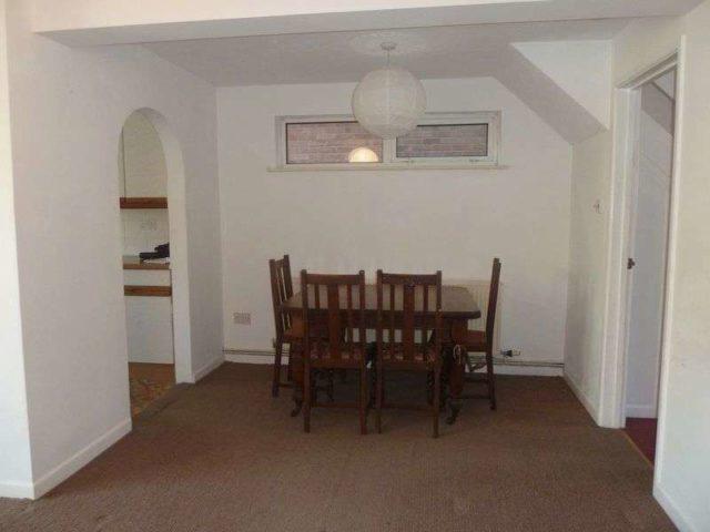 Image of 3 Bedroom Semi-Detached for sale in Dawlish, EX7 at Gatehouse Rise, Dawlish, EX7