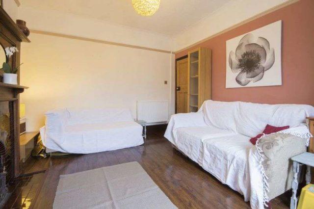Image of 3 Bedroom Semi-Detached for sale in Newport, NP11 at Herbert Avenue, Risca, Newport, NP11