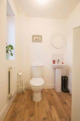 Image of 3 Bedroom Semi-Detached for sale at Rhymney Way Bassaleg Newport, NP10 8FP