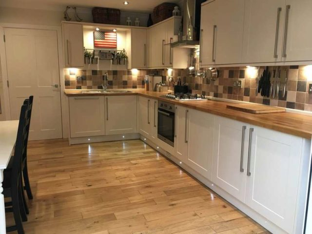 Image of 4 Bedroom Semi-Detached for sale at Sandown Isle Of Wight, PO36 8AW